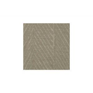 B8 0000DASH DASHA Dove Grey Scalamandre Fabric
