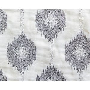 B8 0000FUNG FUNGIA Pewter Scalamandre Fabric
