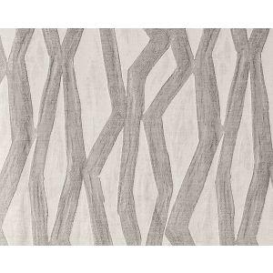 B8 0000TURK TURKANA Platinum Scalamandre Fabric