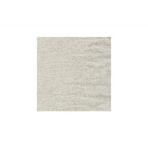 B8 0000WIND WIND Greige Scalamandre Fabric
