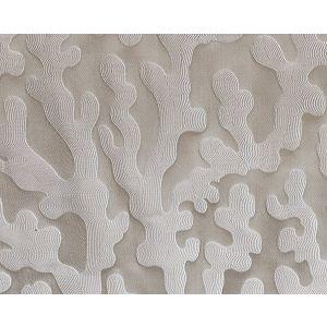 B8 0001MAWD MARLIN WIDE Latte Scalamandre Fabric