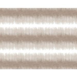 B8 0001MOKU MOKUME Beachwood Scalamandre Fabric