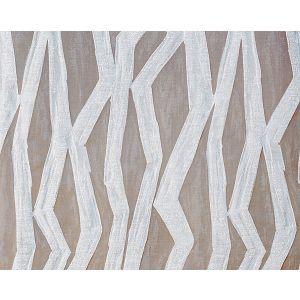 B8 0001TURK TURKANA Putty Scalamandre Fabric