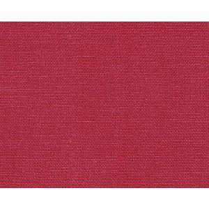 B8 00020573 TAOS BRUSHED Lady Bug Scalamandre Fabric