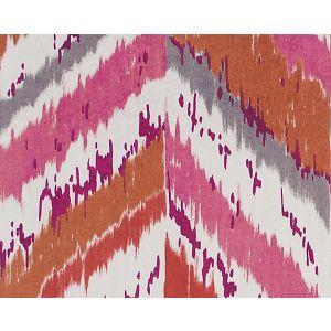 B8 0002668A BALAKA Petal Scalamandre Fabric