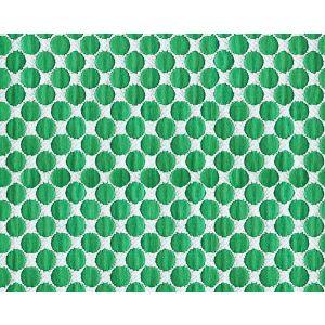 B8 00030657 MEIER Green Scalamandre Fabric