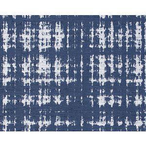 B8 0004675A VOSGES Marine Scalamandre Fabric