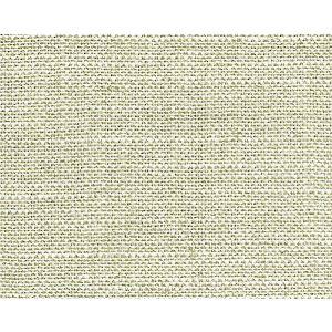 B8 00060563 DIYALA Tan Scalamandre Fabric