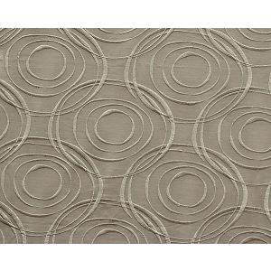 B8 00060632 AYLES Beige Scalamandre Fabric
