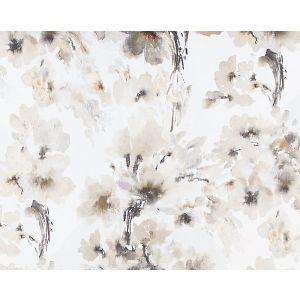 B8 0006171W LYNTON WIDE Almond Scalamandre Fabric