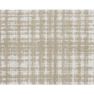 B8 0006675A VOSGES Almond Scalamandre Fabric