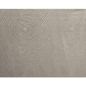 B8 0006A025 NERU Burnish Scalamandre Fabric