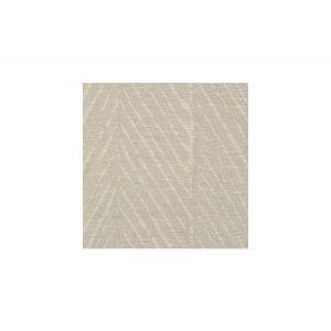 B8 0006DASH DASHA Ivory Scalamandre Fabric
