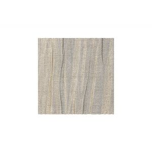 B8 0006ZAMA ZAMA Creme Scalamandre Fabric