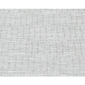 B8 00070929 DEBBY White Scalamandre Fabric