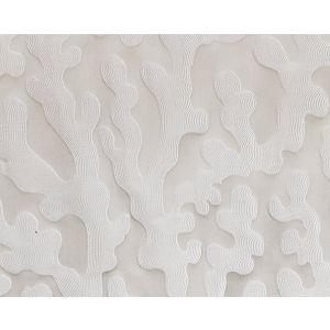 B8 0007MAWD MARLIN WIDE Ivory Scalamandre Fabric