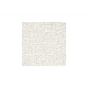 B8 0007WIND WIND Eggshell Scalamandre Fabric