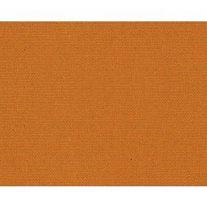 B8 00080573 TAOS BRUSHED Orange Scalamandre Fabric
