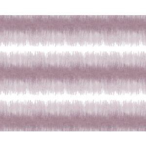 B8 0009MOKU MOKUME Mulberry Scalamandre Fabric