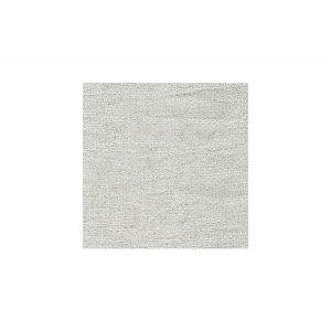 B8 0010WIND WIND Oyster Scalamandre Fabric