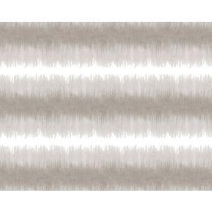 B8 0011MOKU MOKUME Cement Scalamandre Fabric