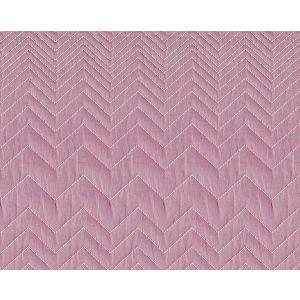 B8 00120588 LULA Blush Rose Scalamandre Fabric
