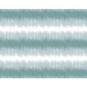B8 0014MOKU MOKUME Mint Scalamandre Fabric
