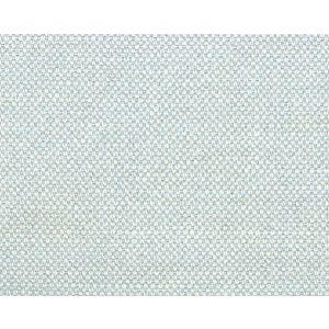 B8 01241100 ASPEN BRUSHED WIDE Seaglass Scalamandre Fabric