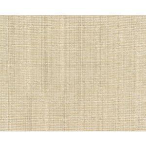 BK 0002K65114 THOMPSON CHENILLE Wheat Scalamandre Fabric