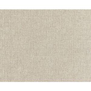 BK 0002K65117 SPENCER CHENILLE Taupe Scalamandre Fabric