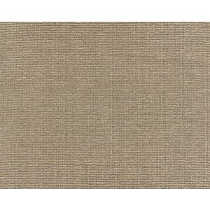 BK 0005K65114 THOMPSON CHENILLE Taupe Scalamandre Fabric