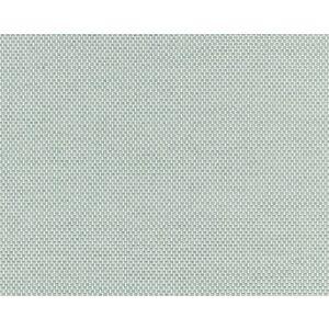 BK 0006K65115 BERKSHIRE WEAVE Mineral Scalamandre Fabric