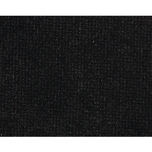 CH 01064210 VILEM Bark Scalamandre Fabric