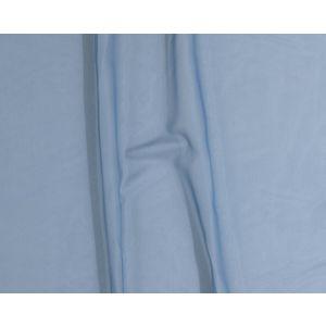 CH 01094340 LONDON CS III Wave Scalamandre Fabric