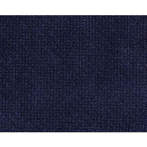 CH 01114210 VILEM Cadet Scalamandre Fabric