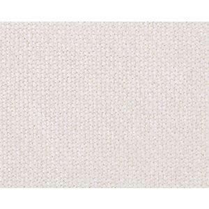 CH 01174210 VILEM Gunmetal Scalamandre Fabric