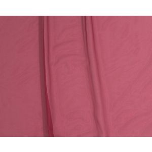 CH 01624340 LONDON CS III Fuschi Scalamandre Fabric