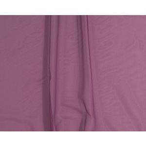 CH 01724340 LONDON CS III Orchid Scalamandre Fabric
