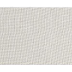 CH 02002712 LUXURY NET SPA White Scalamandre Fabric