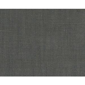 CH 02012712 LUXURY NET SPA Steel Scalamandre Fabric