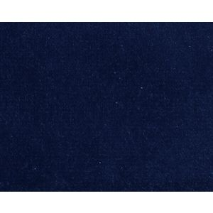CH 02014002 VISCONTE II Royal Scalamandre Fabric