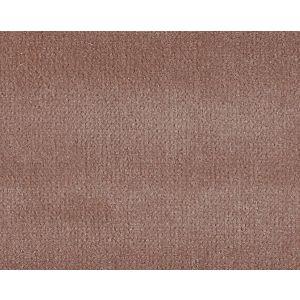 CH 02024002 VISCONTE II Allium Scalamandre Fabric