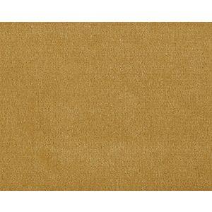 CH 02034002 VISCONTE II Camel Scalamandre Fabric