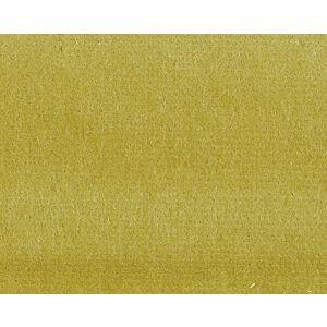 CH 02044002 VISCONTE II Split Pea Scalamandre Fabric