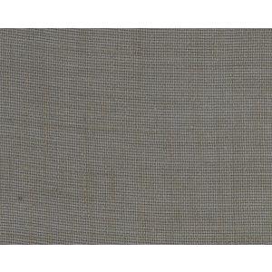 CH 02052712 LUXURY NET SPA Dove Scalamandre Fabric