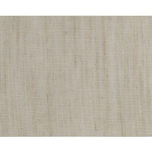CH 02072712 LUXURY NET SPA Almond Scalamandre Fabric