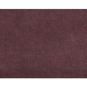 CH 02084002 VISCONTE II Pansy Scalamandre Fabric