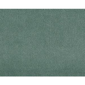 CH 02094002 VISCONTE II Caribbean Scalamandre Fabric