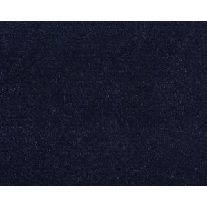 CH 02114002 VISCONTE II Ink Scalamandre Fabric