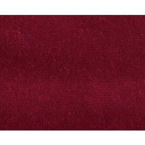 CH 02124002 VISCONTE II Begonia Scalamandre Fabric